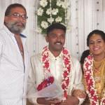 Director-Vijay-Milton-Brother-Reception-Photos-4-150x150 Director Vijay Milton Brother Reception