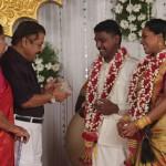 Director-Vijay-Milton-Brother-Reception-Photos-5-150x150 Director Vijay Milton Brother Reception