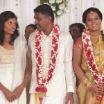 Director-Vijay-Milton-Brother-Reception-Photos-6-150x150 Director Vijay Milton Brother Reception