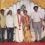 Director-Vijay-Milton-Brother-Reception-Photos-9-150x150 Director Vijay Milton Brother Reception