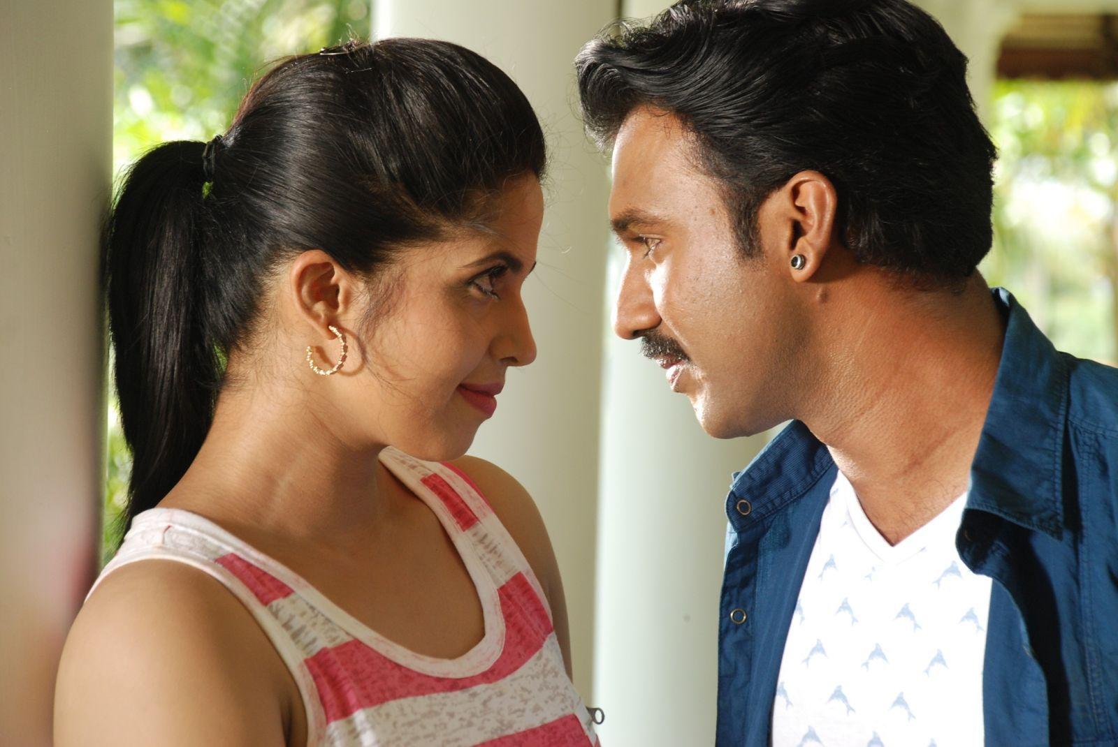 FB-Statushae-Podu-Chat-Pannu-Movie-Stills-18 Homepage - Full Post Featured