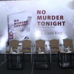 Kamal-Haasan-Launches-No-Murder-Tonight-Book-Photos-1-150x150 Kamal Hassan in 'No Murder Tonight' Book Launch