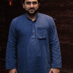 Kamal-Haasan-Launches-No-Murder-Tonight-Book-Photos-10-150x150 Kamal Hassan in 'No Murder Tonight' Book Launch