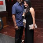 Kamal-Haasan-Launches-No-Murder-Tonight-Book-Photos-12-150x150 Kamal Hassan in 'No Murder Tonight' Book Launch