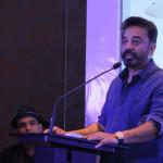Kamal-Haasan-Launches-No-Murder-Tonight-Book-Photos-15-150x150 Kamal Hassan in 'No Murder Tonight' Book Launch