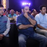 Kamal-Haasan-Launches-No-Murder-Tonight-Book-Photos-16-150x150 Kamal Hassan in 'No Murder Tonight' Book Launch