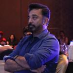 Kamal-Haasan-Launches-No-Murder-Tonight-Book-Photos-17-150x150 Kamal Hassan in 'No Murder Tonight' Book Launch