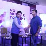 Kamal-Haasan-Launches-No-Murder-Tonight-Book-Photos-18-150x150 Kamal Hassan in 'No Murder Tonight' Book Launch