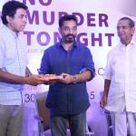 Kamal-Haasan-Launches-No-Murder-Tonight-Book-Photos-19-150x150 Kamal Hassan in 'No Murder Tonight' Book Launch