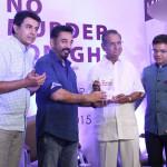 Kamal-Haasan-Launches-No-Murder-Tonight-Book-Photos-20-150x150 Kamal Hassan in 'No Murder Tonight' Book Launch