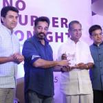 Kamal-Haasan-Launches-No-Murder-Tonight-Book-Photos-21-150x150 Kamal Hassan in 'No Murder Tonight' Book Launch