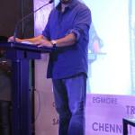 Kamal-Haasan-Launches-No-Murder-Tonight-Book-Photos-22-150x150 Kamal Hassan in 'No Murder Tonight' Book Launch