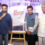 Kamal-Haasan-Launches-No-Murder-Tonight-Book-Photos-23-150x150 Kamal Hassan in 'No Murder Tonight' Book Launch