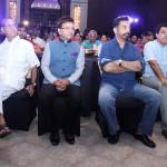 Kamal-Haasan-Launches-No-Murder-Tonight-Book-Photos-24-150x150 Kamal Hassan in 'No Murder Tonight' Book Launch