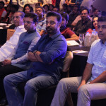 Kamal-Haasan-Launches-No-Murder-Tonight-Book-Photos-25-150x150 Kamal Hassan in 'No Murder Tonight' Book Launch