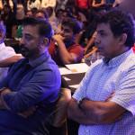 Kamal-Haasan-Launches-No-Murder-Tonight-Book-Photos-26-150x150 Kamal Hassan in 'No Murder Tonight' Book Launch