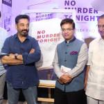 Kamal-Haasan-Launches-No-Murder-Tonight-Book-Photos-27-150x150 Kamal Hassan in 'No Murder Tonight' Book Launch