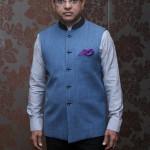 Kamal-Haasan-Launches-No-Murder-Tonight-Book-Photos-3-150x150 Kamal Hassan in 'No Murder Tonight' Book Launch