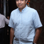 Kamal-Haasan-Launches-No-Murder-Tonight-Book-Photos-5-150x150 Kamal Hassan in 'No Murder Tonight' Book Launch
