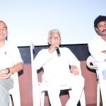 Kamaraj-Trailer-Launch-Photos-10-150x150 Kamaraj Trailer Launch