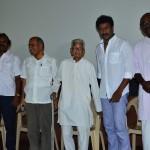 Kamaraj-Trailer-Launch-Photos-11-150x150 Kamaraj Trailer Launch