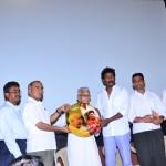 Kamaraj-Trailer-Launch-Photos-7-150x150 Kamaraj Trailer Launch