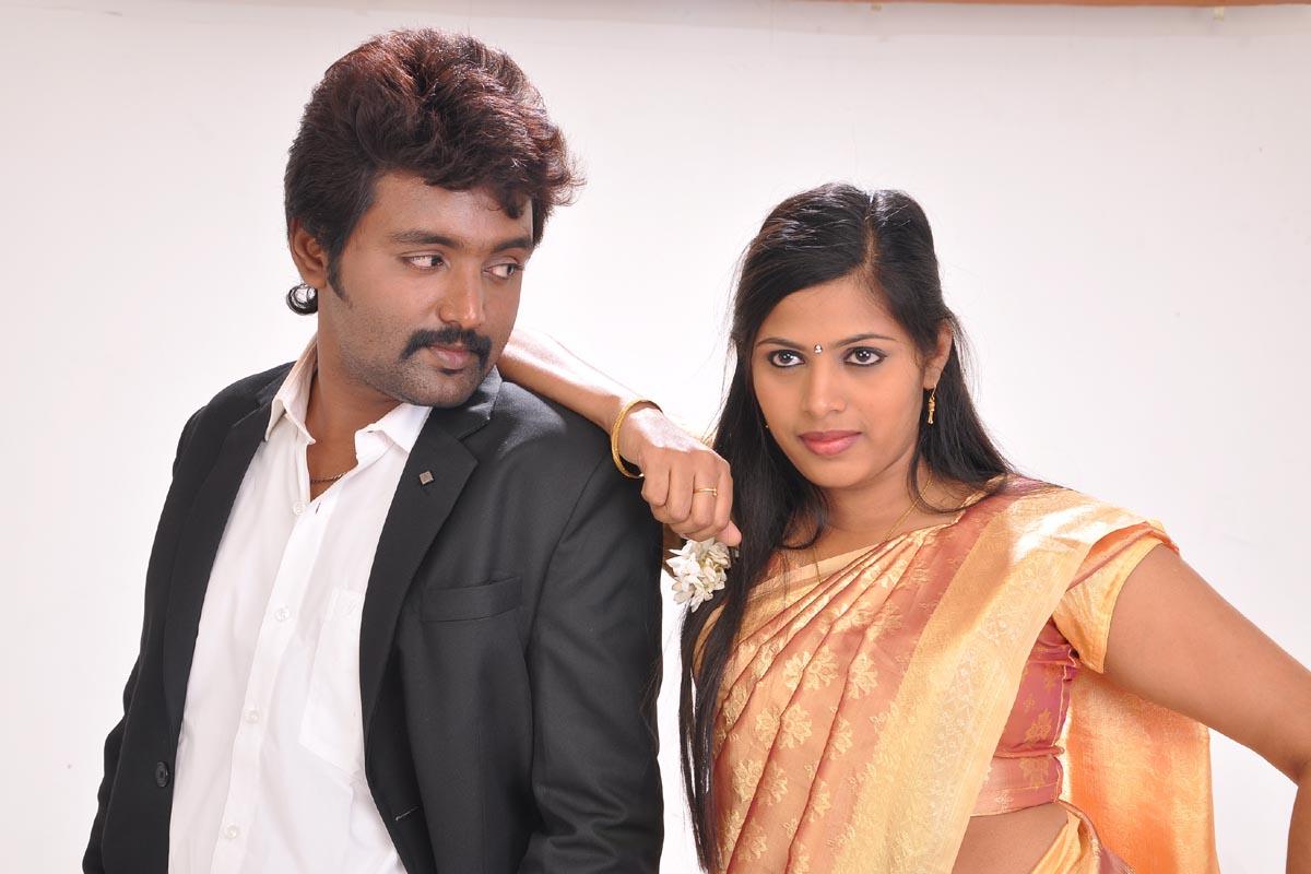 Kantheswaran-Movie-Stills-11 Homepage - Big Slide