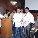 Kokkira-Kulam-Audio-Launch-Stills-11-150x150 Kokkira Kulam