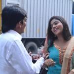 Kokkira-Kulam-Audio-Launch-Stills-4-150x150 Kokkira Kulam