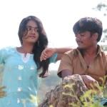 Kokkira-Kulam-Movie-Stills-1-150x150 Kokkira Kulam