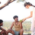 Kokkira-Kulam-Movie-Stills-12-150x150 Kokkira Kulam