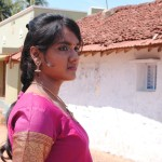 Kokkira-Kulam-Movie-Stills-18-150x150 Kokkira Kulam
