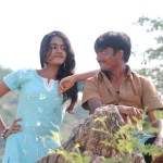 Kokkira-Kulam-Movie-Stills-2-150x150 Kokkira Kulam