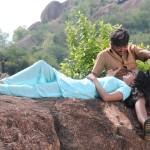 Kokkira-Kulam-Movie-Stills-3-150x150 Kokkira Kulam