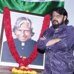 Memorial-Meeting-for-APJ-Abdul-Kalam-by-Directors-Union-Stills-1-150x150 Memorial Meeting for APJ Abdul Kalam by Directors Union