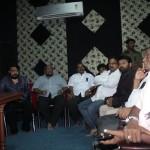 Memorial-Meeting-for-APJ-Abdul-Kalam-by-Directors-Union-Stills-131-150x150 Memorial Meeting for APJ Abdul Kalam by Directors Union