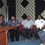 Memorial-Meeting-for-APJ-Abdul-Kalam-by-Directors-Union-Stills-14-150x150 Memorial Meeting for APJ Abdul Kalam by Directors Union