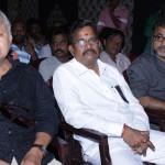 Memorial-Meeting-for-APJ-Abdul-Kalam-by-Directors-Union-Stills-17-150x150 Memorial Meeting for APJ Abdul Kalam by Directors Union