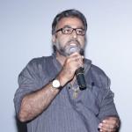 Memorial-Meeting-for-APJ-Abdul-Kalam-by-Directors-Union-Stills-7-150x150 Memorial Meeting for APJ Abdul Kalam by Directors Union