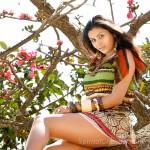 Namitha-Gallery-4-150x150 Namitha