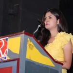 Orange-Mittai-Press-Meet-Stills-19-150x150 Orange Mittai Press Meet