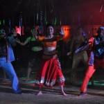 Peigal-Jakkirathai-Movie-Stills-161-150x150 Peigal Jakkirathai