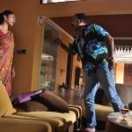 Peigal-Jakkirathai-Movie-Stills-20-150x150 Peigal Jakkirathai