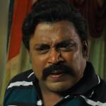 Peigal-Jakkirathai-Movie-Stills-21-150x150 Peigal Jakkirathai
