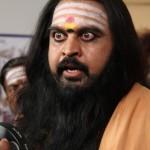 Peigal-Jakkirathai-Movie-Stills-25-150x150 Peigal Jakkirathai