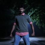 Peigal-Jakkirathai-Movie-Stills-27-150x150 Peigal Jakkirathai