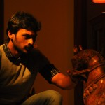 Peigal-Jakkirathai-Movie-Stills-36-150x150 Peigal Jakkirathai