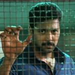 Thani-Oruvan-Movie-New-Stills-3-150x150 Thani Oruvan