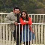 Thani-Oruvan-Movie-Stills-13-150x150 Thani Oruvan
