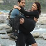 Thani-Oruvan-Movie-Stills-16-150x150 Thani Oruvan